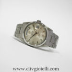 Tudor Oyster Prince Date-Day ref. 94500