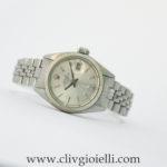Rolex Lady-Datejust 26 mm